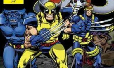 X-Men - Bild 1