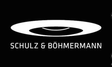 Schulz & Böhmermann - Bild 9