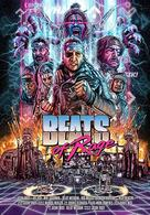 FP 2: Beats of Rage