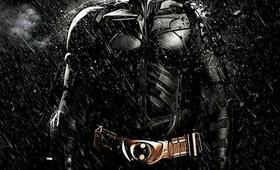 The Dark Knight Rises - Bild 8