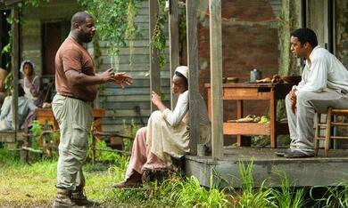12 Years a Slave - Bild 3