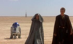 Star Wars: Episode II - Angriff der Klonkrieger mit Natalie Portman und Hayden Christensen - Bild 56