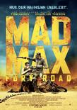 Mad max poster 01