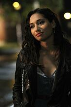 Poster zu Meaghan Rath