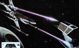 Krieg der Sterne - Bild 60