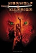 Werwolf Warrior 2 - Die Rückkehr