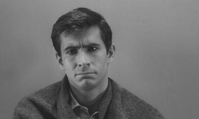 Psycho mit Anthony Perkins - Bild 7