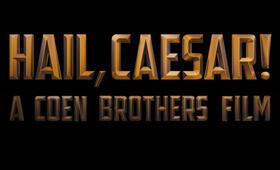 Hail, Caesar! - Bild 26