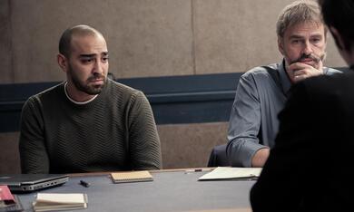 Criminal: Frankreich, Criminal: Frankreich - Staffel 1 - Bild 6