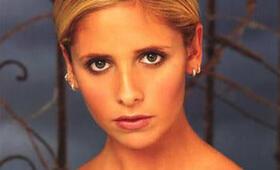 Buffy - Im Bann der Dämonen mit Sarah Michelle Gellar - Bild 21