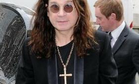 Ozzy Osbourne - Bild 2