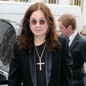Ozzy Osbourne - Bild 2 von 7