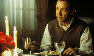 American Beauty mit Kevin Spacey - Bild 6