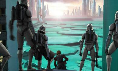 Star Wars: The Clone Wars - Bild 9