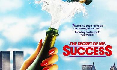 Das Geheimnis meines Erfolges - Bild 11
