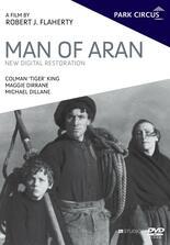 Die Männer von Aran