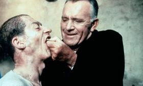 1984 mit John Hurt und Richard Burton - Bild 2