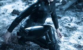 Underworld: Evolution mit Kate Beckinsale - Bild 16