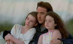 Grace is Gone mit John Cusack - Bild 84