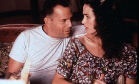 Hudson Hawk - Der Meisterdieb mit Bruce Willis und Andie MacDowell - Bild 229
