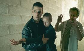 Minority Report mit Steven Spielberg, Tom Cruise und Samantha Morton - Bild 326