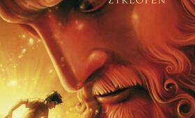 Percy Jackson 2: Im Banne des Zyklopen - Bild 18
