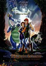 Das magische Schwert - Die Legende von Camelot