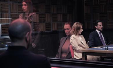 Criminal: Frankreich, Criminal: Frankreich - Staffel 1 - Bild 3