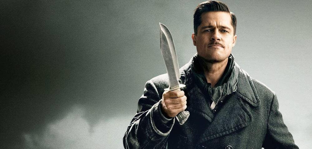 Quentin Tarantino - Alle Tode seiner Filme im Video-Essay