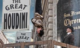Adrien Brody in Houdini - Bild 109