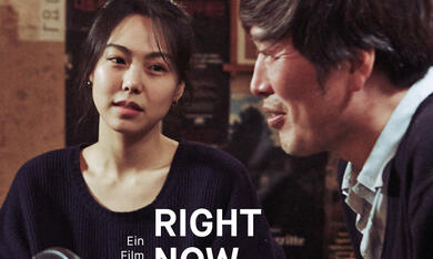 Right Now, Wrong Then mit Min-hee Kim - Bild 8