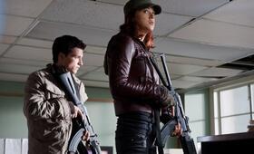 Red Dawn mit Josh Hutcherson und Adrianne Palicki - Bild 11