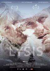 Lysis - Poster
