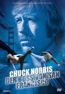 Der Boss von San Francisco