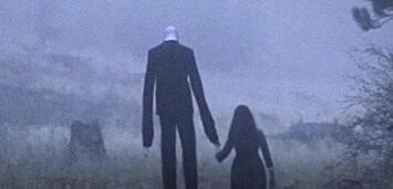 Bild zu:  Bild aus der HBO-Doku Beware the Slenderman