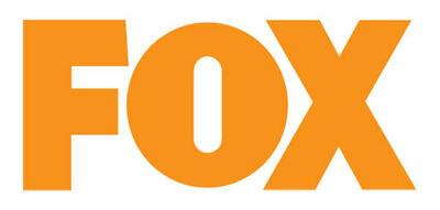 Fox-Programmneuheiten