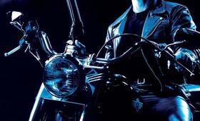 Terminator 2 - Tag der Abrechnung - Bild 38