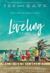 Loveling Poster
