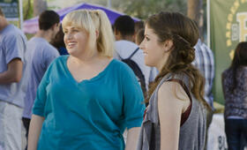 Pitch Perfect mit Anna Kendrick und Rebel Wilson - Bild 25