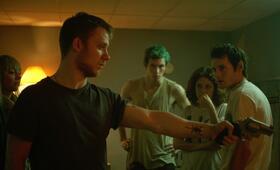 Green Room - Bild 27