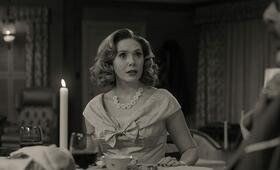 WandaVision, WandaVision - Staffel 1 mit Elizabeth Olsen - Bild 46