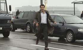 The International mit Clive Owen - Bild 65