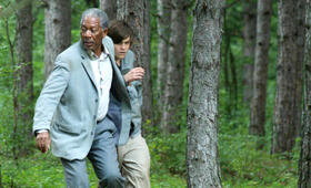 The Contract mit Morgan Freeman und Jamie Anderson - Bild 15