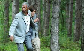 The Contract mit Morgan Freeman und Jamie Anderson - Bild 4