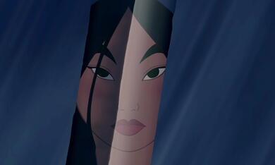 Mulan - Bild 10