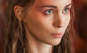 Rooney Mara in Pan - Bild 64