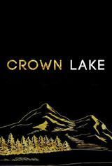 Crown Lake - Poster
