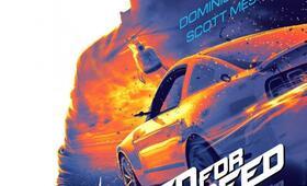 Need for Speed mit Aaron Paul - Bild 11