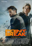 Point break poster 06