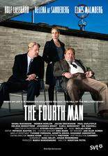 Der vierte Mann